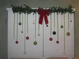 christmas window decorations decorating sparkling christmas window decors for christmas