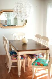 Refurbished Dining Room Tables Dining Table For Tiny Kitchen My Dad Can Make This Table Folding