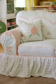 Custom Sofa Slipcovers by Furniture 92 Sofa Throws And Slipcovers 10949 Linen Sofa Covers