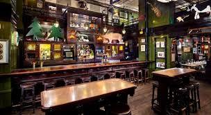 breslin bar and dining room provisionsdining com