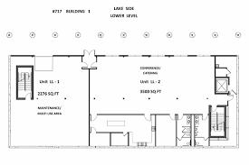 multi unit floor plans the boardwalk resort about the construction