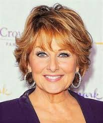 celeberity haircut over 55 double chin hairstyles for women over 60 short hairstyle short haircuts and