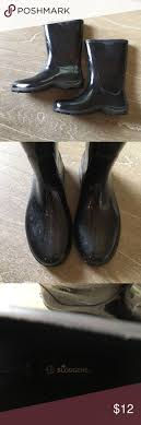 womens garden boots size 12 best 25 sloggers boots ideas on garden boots