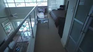 south point towers miami beach high ceiling loft for sale or rent