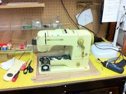 old bernina repair sewing machines pinterest