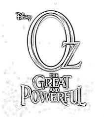 wizard oz coloring pages free u2013 pilular u2013 coloring pages center