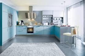 Wohnzimmer Farbe Blau Küche Farbe Blau Küchenschrank Blau Interieur Ideen Airemoderne Com