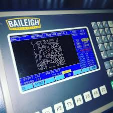 baileigh plasma table software baileigh industrial nest it baby every single cnc plasma table and