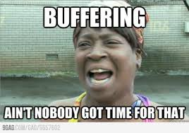 Sweet Brown Meme - image 566546 sweet brown ain t nobody got time for that
