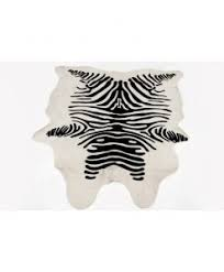 Cheap Cowhide Rugs Australia Cowhide Rugs Archives Australian Leather Australian Made Uggboots