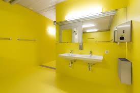 gallery of neumatt sports center evolution design 9