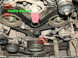 1997 toyota 4runner timing belt 1998 toyota 4runner timing belt replacement image details
