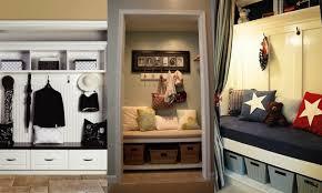 28 best closet images on entryway closet design ideas