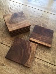 solid jali sheesham wood treasure chest ibf 109 4 size 1 jali range