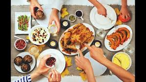 wfmynews2 need a thanksgiving feast these restaurants are