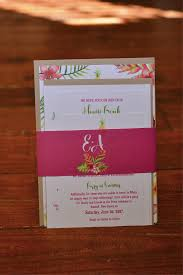 Custom Invitation Cw Designs Custom Wedding Maps Invitations Save The Dates