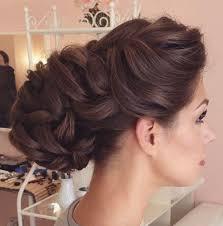 soft updo hairstyles chic wedding hair updos for elegant brides