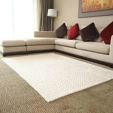 ingrosso tappeti gallery of tappeti moderni per la cucina in cotone e a