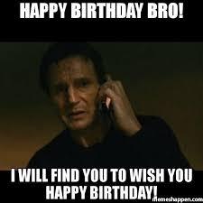 Birthday Brother Meme - memesbams com wp content uploads 2017 06 20 happy