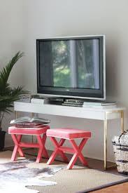 Meuble Tv Ikea Wenge by Meuble Tv Ikea Diy U2013 Artzein Com