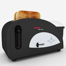 Tefal Sandwich Toaster Model Tefal Toast N Egg