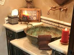 vessel bathroom sinks trough style sink vanity the use of