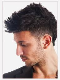 hair cuts 360 view short hairstyles short hairstyles 360 view photo ideas and