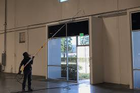Window Cleaning Commercial Cleaners Carson Ca Housekeepers Carson Ca