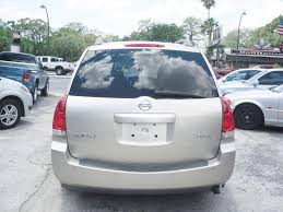 2005 nissan altima nada gold nissan in orlando fl for sale used cars on buysellsearch