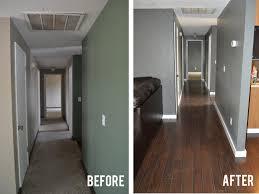 How To Clean Laminate Wood Floors Swiffer How To Clean Dark Floors Heatherhomefaker