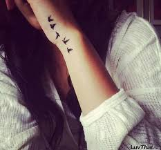 wrist tattoos 50 cool wrist designs for and