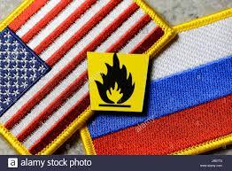 Quechua Flag America Flag Burning Stock Photos U0026 America Flag Burning Stock