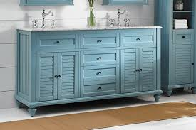Free Standing Bathroom Vanities by Shop Bathroom Vanities U0026 Vanity Cabinets At The Home Depot