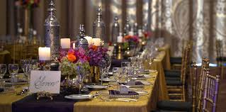 Biltmore Home Decor Luxury Hotel Miami Wedding The Biltmore Hotel Newsletter