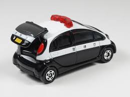 tomica mitsubishi the world u0027s most recently posted photos of japan and tomica