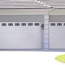 Soo Overhead Doors Sun City Garage Doors 111 Photos 65 Reviews Garage Door
