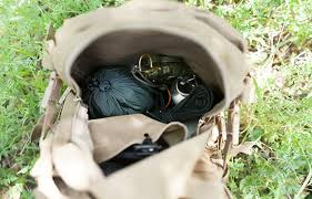 tactical hammock review survival life