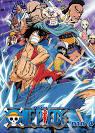 One Piece วันพีช ภาค 1-5 [พากษ์ไทย] | _เจ้าชาE_ANIME ...... ดู