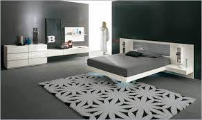 Bassett Bedroom Furniture Bedroom Furniture Ultra Modern Bedroom Furniture Large Linoleum
