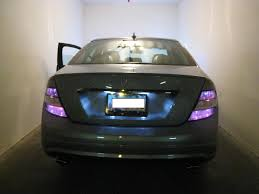 blacked out tail lights legal creative tinted tail lights law f11 about remodel image collection