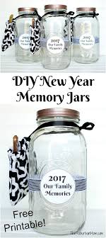 best 25 gifts for new best 25 new year gifts ideas on new year holidays
