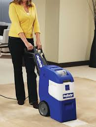 How To Use The Rug Doctor Machine Bissell Big Green Vs Rug Doctor Which Is The Best Best Carpet