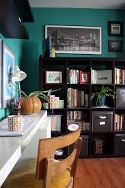Shelves For Office Ideas 103 Best Office Ideas Images On Pinterest Home Offices Office