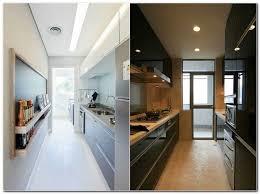 mod鑞e cuisine am駭ag馥 mod鑞e cuisine am駭ag馥 28 images stunning cuisine avec