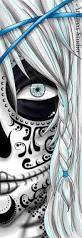 halloween background sugar skulls best 20 sugar skull wallpaper ideas on pinterest skull