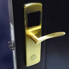 Closet Sliding Door Lock Sliding Closet Door Lock On Closet Sliding Door Lock Buy