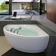 wondrous kohler tub shower combination 114 splendid corner step in s m l s m l s m l s m l