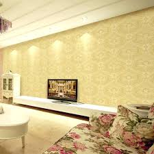 wall ideas lowes wallpaper murals lowes wall murals lowes wall lowes wallpaper murals lowes wall murals lowes wall art lowes canada wall murals