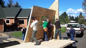 tiny house sips wall raising u0026 exterior workshops u2014 niche consulting