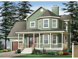 house plans with turrets hstead home plan 032d 0693 house plans and more